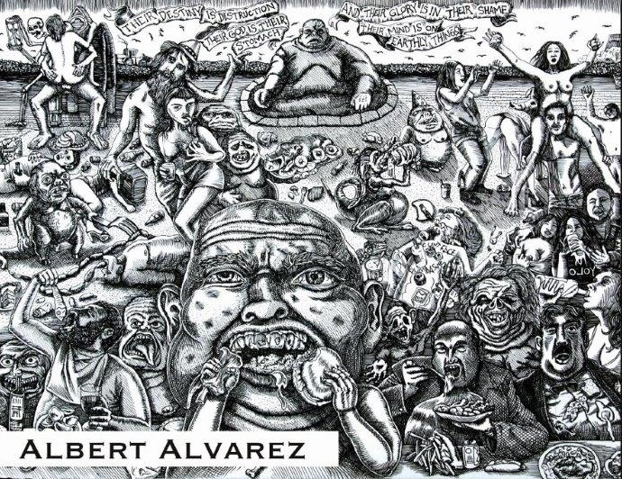 Alvarez-LA_CHAMBA