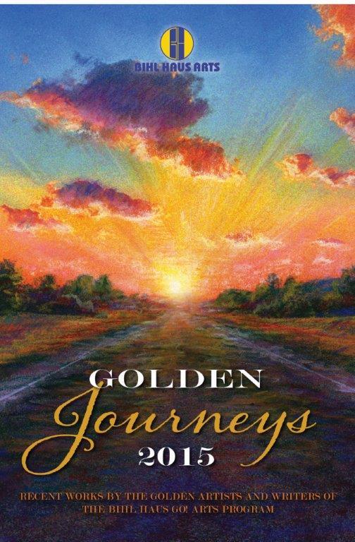BH_GoldenJourneys_2015_cover_3