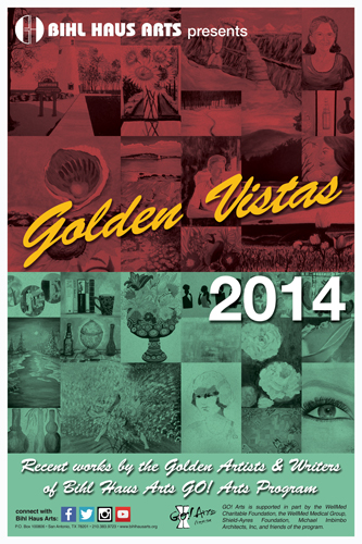 Golden-Vistas-Poster_WEB_2