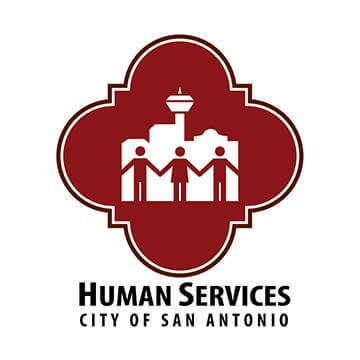 Human Services City of San Antonio
