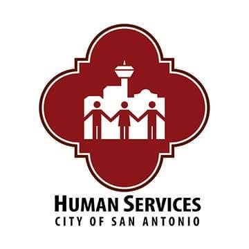 Human Services City of San Antonio