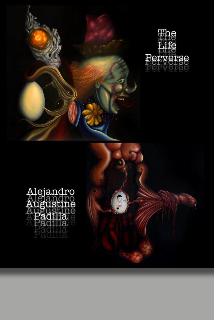 Padilla_Postcard_Front