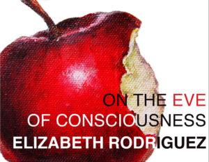 Rodriguez-Eve_web_image