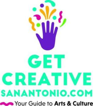 Get Creative San Antonio
