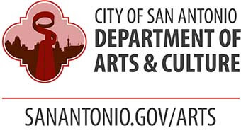 San Antonio Department of Arts and Culture