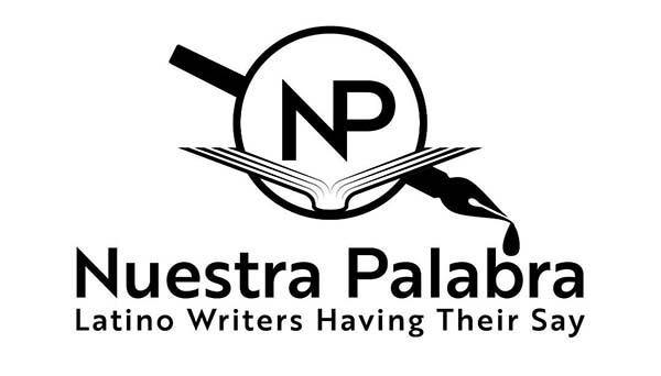 Nuestra Palabra logo